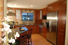 Brookhaven Cabinets Cabinet Lines