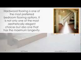 Bedroom Flooring Options Which Flooring Option Is Best For Bedroom Youtube