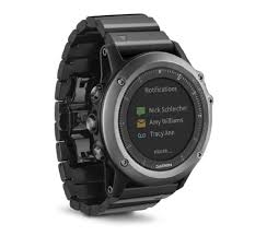 best black friday deals on garmin gps deal of the day garmin gps watches on sale running with miles