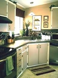 average cost to replace kitchen cabinets cost of replacing kitchen cabinets average cost to replace kitchen