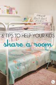 Childrens Bedroom Ideas 650 Best Kids Bedroom Ideas Images On Pinterest Children