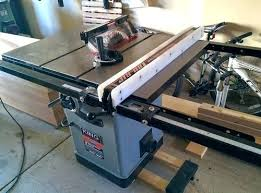 jet cabinet saw review delta cabinet saw cabinet saw for sale fashionable delta cabinet saw