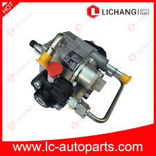denso injection pump denso injection pump suppliers and