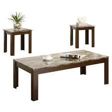 livingroom table sets coffee table sets you ll wayfair
