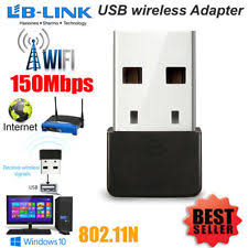 nano wifi more images pics mini nano wifi usb dongle 150mbps wireless adapter transfer fast