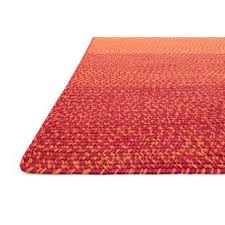 Loloi Outdoor Rugs Loloi Rugs Outdoor Rugs Joss