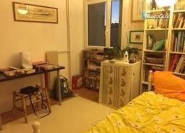 chambre chez l habitant aix en provence famille d accueil à aix en provence à partir de 34 chez cécile