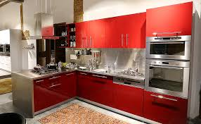 custom kitchen cabinets perth kitchen renovations perth kitchen cabinets perth custom