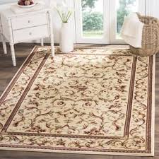 robe mariã e orientale 8 x 11 rugs area rugs for less overstock