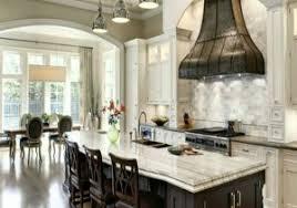 house kitchen designs island kitchen ideas elegant appliances pinterest kitchen island