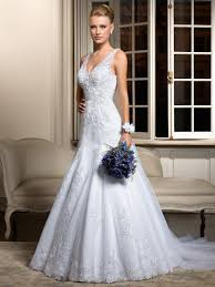 summer wedding dresses 6 simple and casual ideas for summer wedding dresses elasdress