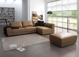 prix canape cuir moderne l forme chauffée canapé en cuir prix salon meubles bas