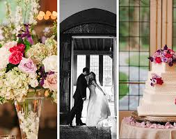 wedding planning manhattan wedding planner coordinator