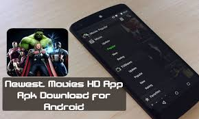 newest apk newest hd apk newest hd for android