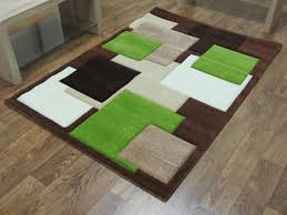 Square Modern Rugs Modern Square Rugs Area Rug Ideas