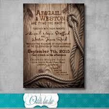 country wedding invitation wording wonderful western wedding invitations western wedding invitations