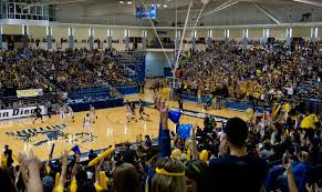 Ucsd Campus Map Ucsd Men U0027s Basketball Camps University Of California At San