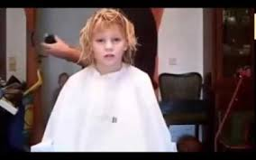 forced haircut stories basic haircuts hairstylesforall com