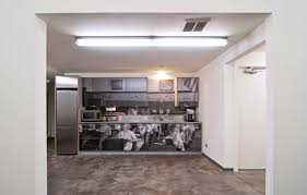 Overhead Kitchen Lights by Uncategories Kitchen Ceiling Lamps Unusual Ceiling Lights Home