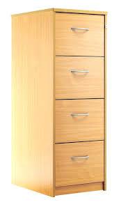 file cabinet credenza modern file cabinet credenza modern wood credenza file cabinet wooden file