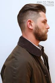 44 best fades images on pinterest hair mens hair and hairstyles