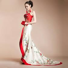 wedding dress makers modern wedding dress ordinary best wedding dress
