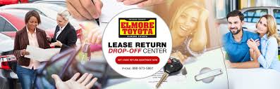 lexus service huntington beach elmore toyota dealership westminster orange county oc toyota