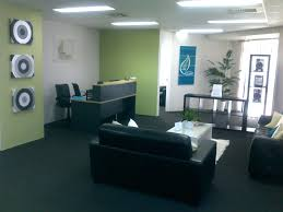 office design small office workspace design best office