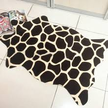 Cowhide Print Online Get Cheap Cow Print Rug Aliexpress Com Alibaba Group