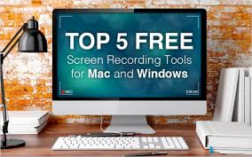 Home Design Studio 17 5 For Macintosh Top 5 Free Screen Recording Tools For Mac And Windows Elearning