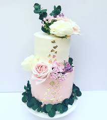 wedding cake delivery floral wedding cake s london cake delivery london