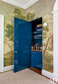 Home Bar Interior Design by Home Bar Pics Best 25 Home Bars Ideas On Pinterest Man Cave Diy
