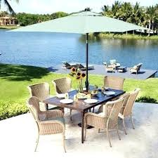 Home Depot Patio Umbrellas Home Depot Patio Furniture Replacement Parts Adca22 Org