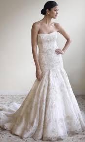 lazaro 3766 1 800 size 20 new un altered wedding dresses