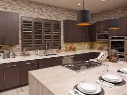 Kitchen Cabinet Shutters Ovation Wood Shutters In Kitchen Sunburst Shutters Sunburst