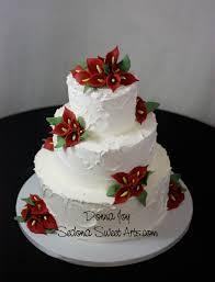 sedona wedding cakes u2013 page 2 u2013 wedding cakes cakes desserts