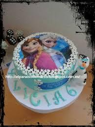7 elsa images elsa frozen cake parties