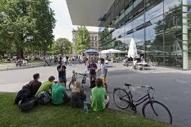 design studium nrw studieren in nrw masse und klasse studi info universität und