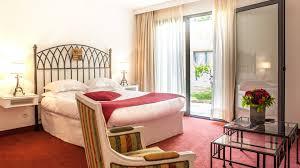 4 star hotel avignon provence u2013 avignon grand hotel official