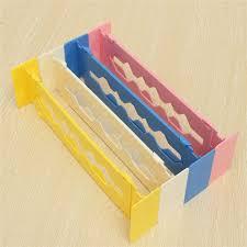 aliexpress com versenkbare einstellbar stretch kunststoff