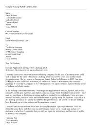 artist cover letter the legal profession depends on clear and exact age can writing professionals develop