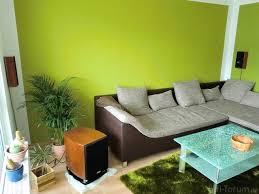 wohnzimmer ideen grn wunderbar wohnzimmer ideen grün wohnzimmergestaltung grün auf home