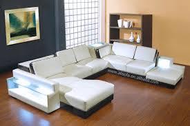 sofa styles modern furniture sofa china modern furniture home furniture