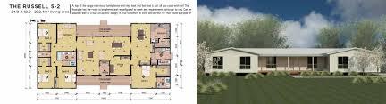 Dual Occupancy Floor Plans 4 Bedroom Modular Home 3 Bedroom Floor Plans Modular Home Floor