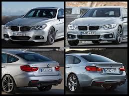lexus is250 f sport vs bmw 328i bmw e60 m5 m series pinterest bmw