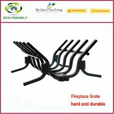fireplace baskets and grates fireplace baskets and grates