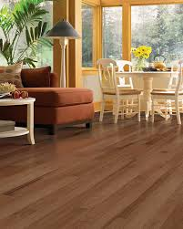 engineered solid hardwood flooring installation houston tx