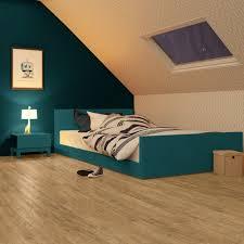 Harvest Oak Laminate Flooring Quickstep Perspective 4 Way 9 5mm Harvest Oak Laminate Flooring