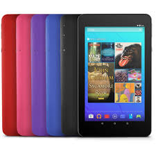 walmart android tablet black friday ematic hd 7