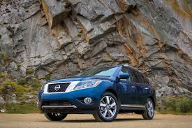 nissan sentra airbag recall nissan announces recall for five 2013 models due to passenger